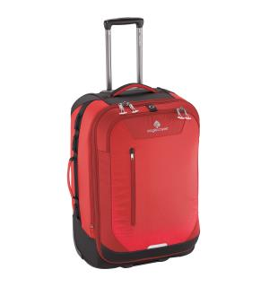 Expanse™ Upright 26 Volcano Red